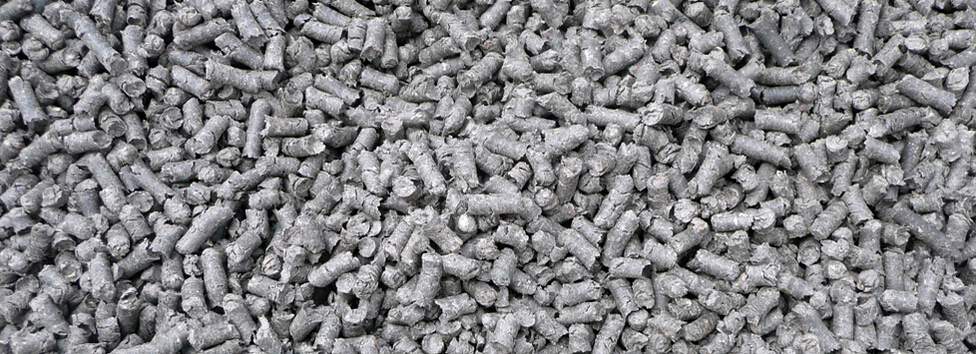 Fuel_pellets_made_from_municipal_solid_waste