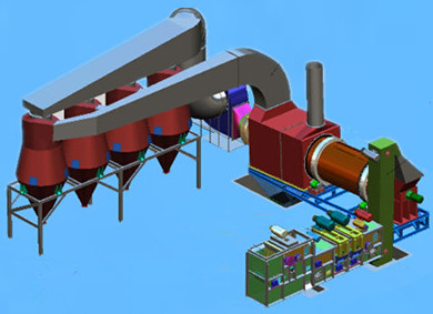 Municipal_Solid_Waste_Processing_Line