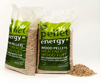 <b>Storage Solutions for Wood Pellet</b>